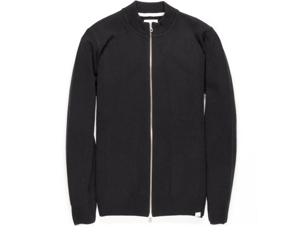 Norse_Projects_Sigfred_Zip_Lambswool_Sweaters_1