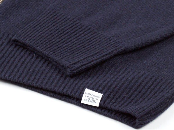 Norse_Projects_Sigfred_Zip_Lambswool_Sweaters_9