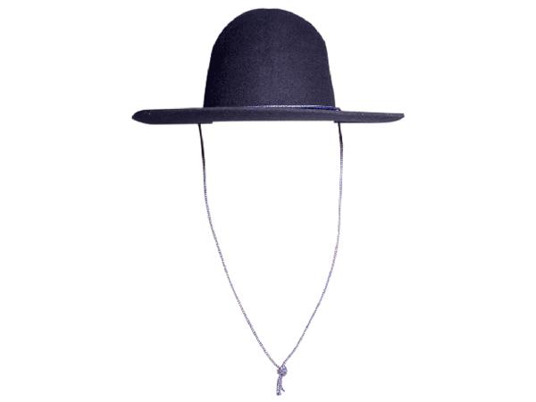 Westerlind_Felt_Hats_1