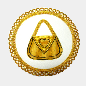Masonic Regalia