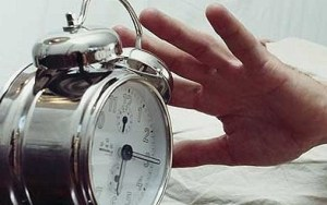 Alarm-clock_2093184b