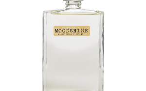 Eastwest Bottlers_Moonshine Cologne_front1