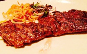 BOKX109_Steak Rub Recipe 2