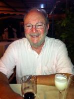 David Calef