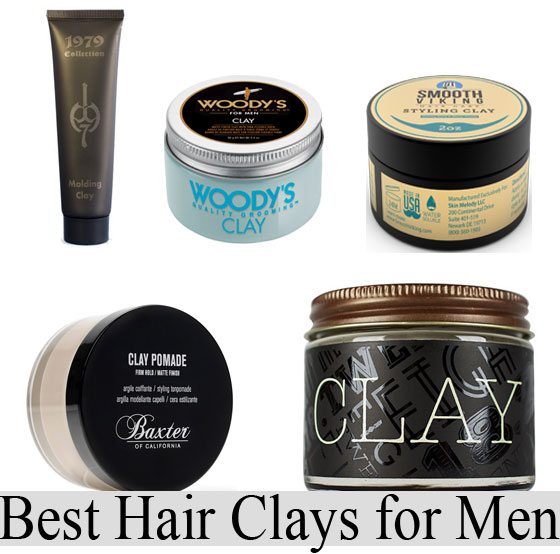 best-mens-hair-clays