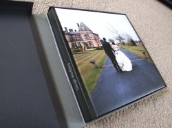 Small Of Wedding Photo Books