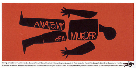 anatomy_of_a_murder