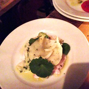 POLPETTO | BERWICK STREET | POLPO | HAKE | WE LOVE FOOD, IT'S ALL WE EAT.JPG