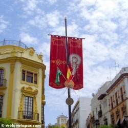 no8do flag