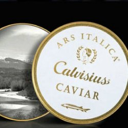 caviar-001