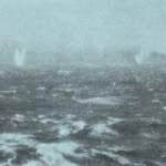 Kriegstagebuch 27. Mai 1941