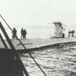 Kriegstagebuch 16. April 1940