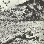 Kriegstagebuch 13. Mai 1945