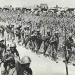 Kriegstagebuch 10. Juni 1940
