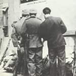 Kriegstagebuch 25. Juli 1940