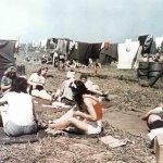 Kriegstagebuch 20. Juli 1945