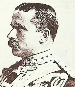 John D. French