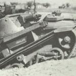 Mk VIB Indien