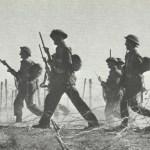 Aufhebung der Belagerung von Tobruk