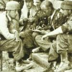 Kriegstagebuch 30. Mai 1941
