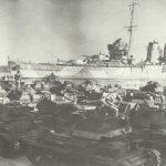 Kriegstagebuch 12. Mai 1941
