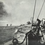 Seeschlacht am Skagerrak