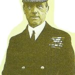 Rushworth Jellicoe