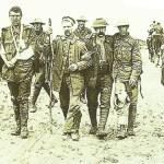Kriegstagebuch 27. September 1916