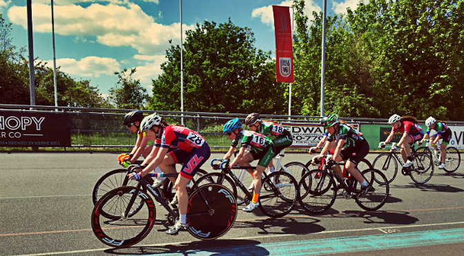 Cycling Results – Welwyn Wheelers