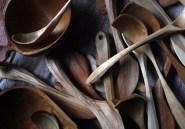 cropped-wood1.jpg