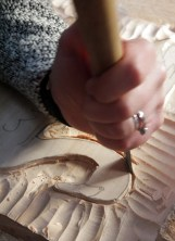 Carving02