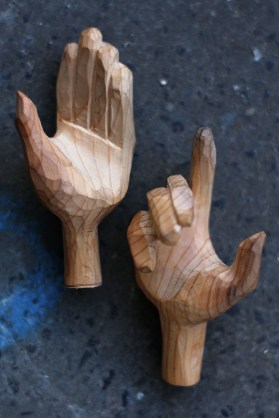 Hands03