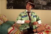Act Like a Limey, Think Like a Yank: CLOTHING (Video)