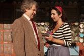 "Oxford Professor – ""Time"" (Video)"
