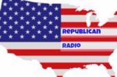 Republican Radio EP 4 (Podcast)