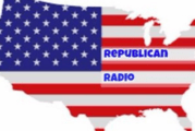 Republican Radio EP 3 (Podcast)
