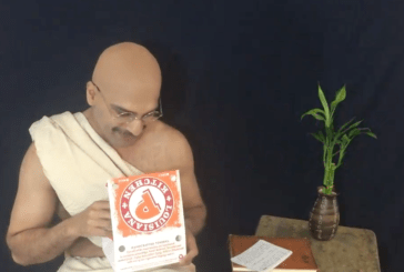 Spiritual Guidance with Steve Gandhi Week Three (Web Series)