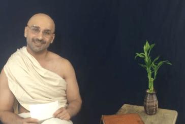 Spiritual Guidance with Steve Gandhi Week One (Web Series)
