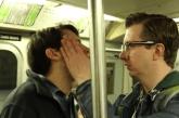 Subway Slapper (Video)
