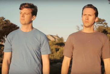 The Other Kennedys Episode 8: Sunrise (Web Series)