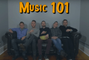Music 101 (Video)