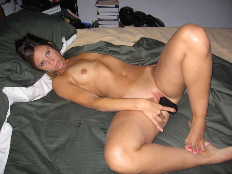 real amateur slut wife personals
