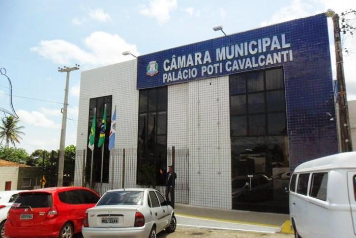 camara-municipal