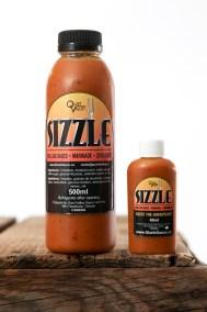 Sizzle-115