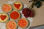 easy-valentine-s-day-desserts