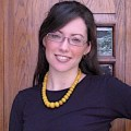 Anne Twitty