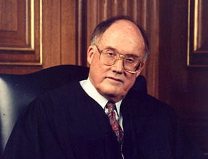 Rehnquist 2