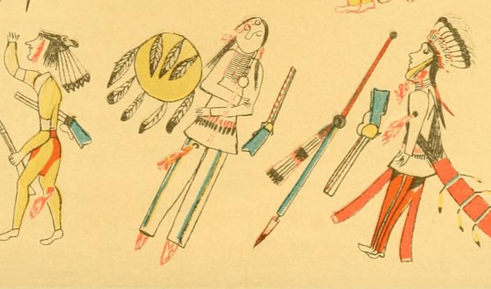 lakota-image
