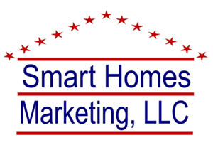 Smart-Homes-Marketing