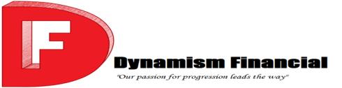 dynamism-financial